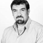 Agustín Cruz