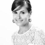 Miriam Quintero