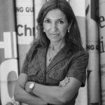 Pilar Pereira